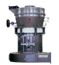 高壓磨粉機