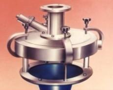 YQ300螺旋式 气流研磨机