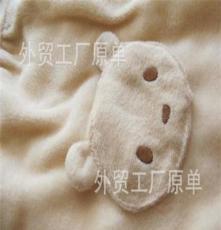 外貿原單出口日本Motherways正品尾貨正反穿夾棉加厚哈衣斷碼已清