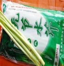 新鲜无公害蔬菜无节水芹野菜