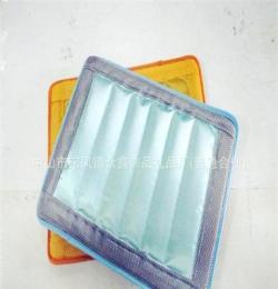 藍冰冰墊 醫用藍冰冰墊 降溫藍冰冰墊 夏季藍冰冰墊 制泠藍冰冰墊