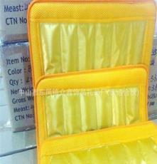 清涼冰墊 新產品清涼冰墊 專利產品清涼冰墊 廠家直銷清涼冰墊