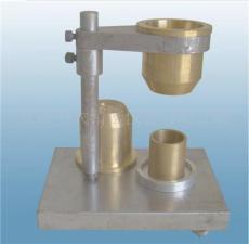 ZDFL-A型粉末松装密度计