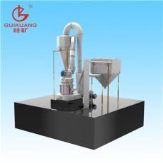 5R4128新型磨粉机