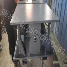 春弘生產銷售預制梁調坡器/鉸式調坡器