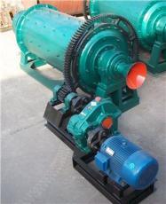 保持钢渣球磨机内部通风和控制风速至关重要