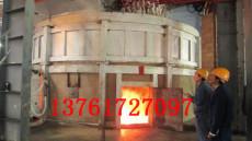 镇江卡特发电机回收