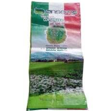 山西肥料袋生產