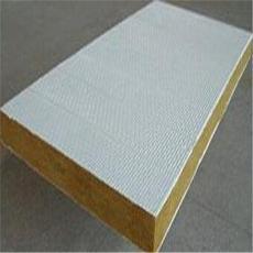DB型防火涂層板多少錢一張/一平方