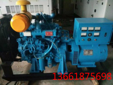 昆山发电机回收 昆山二手柴油发电机回收
