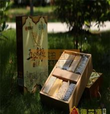徳芝源 杂粮组合 养生组合礼盒 真空包装 米砖组合 实惠装