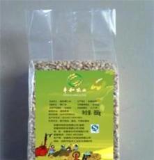 豐和農業 五谷雜糧 粗糧 薏仁 薏米 薏仁米 真空包裝