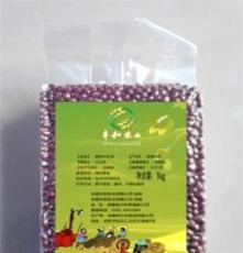 安徽豐和農業 尚膳糧品 清糧怡夏 五谷雜糧 粗糧 真空包裝 小紅豆