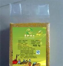 丰和农业 真空包装 五谷杂粮 粗粮 小米 小黄米