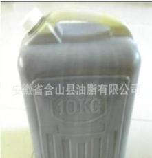 低價銷售 安徽省含山縣油脂有限公司 廠家直銷 100%純菜籽壓榨油