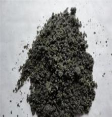 常年供应各种等级优质 黑芝麻粉