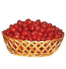 低溫烘焙 熟紅棗片 熟五谷雜糧 紅棗豆漿 五谷豆漿 現磨豆漿原料