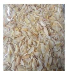 低溫烘焙 熟百合 百合豆漿 原磨豆漿 現磨豆漿 五谷豆漿原料