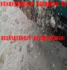 大量供應邛崍地區新豆渣,豆渣優質供應商,報價,發酵豆渣
