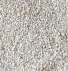 供应缅甸小芝麻仁,质量可靠,无杂质无水分