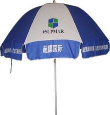 供应厂家定做  娄底太阳伞尺寸 郴州雨伞尺寸