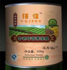苏州五谷杂粮