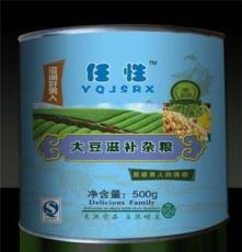 无锡纤体瘦身食品