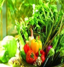中國優質農畜產品-水菜