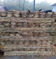 供应物流运输用草支垫