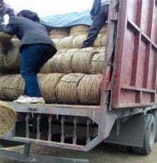 供应苗木,陶瓷用10MM草绳