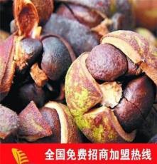 油茶籽干貨 干品 新鮮油茶籽(油茶果)長期大量批發供應