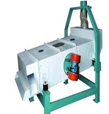 甘肃小型磨面机价格 天丰供应小型面粉设备 粮食机械设备