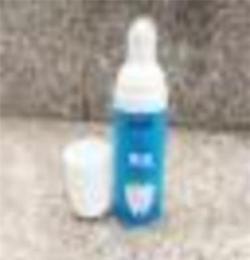 消字号工厂加工去口臭美白牙齿液体牙膏 针对口腔问题护理液OEM