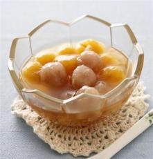 河南博明操作簡單甜品口味獨特超Q超軟冬天也能吃得芋圓預拌粉