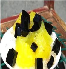 台湾小吃粉粿预拌粉 柔滑富有弹性