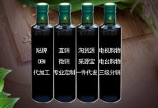 单位春节礼品北京春节礼品批发春节礼品