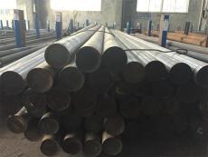 QTANi20Cr2高鎳奧氏體鑄鐵