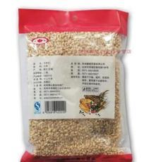 心和正品五谷杂粮 绿色无污染 400g贡品小米仁 颗粒饱满