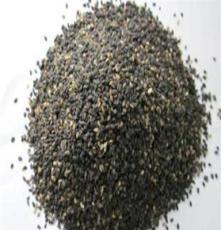 供应黑芝麻小籽