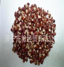 广东厂家长期销售高档豇豆 物优价廉