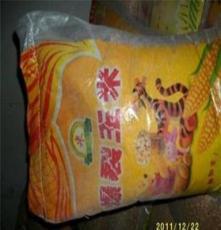 小米、方正大米、五谷雜糧