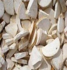 大量质优价廉木薯片主产地批发