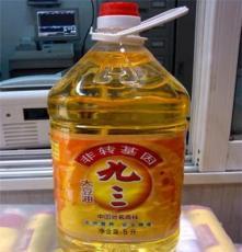 企事業單位、學校、政府、機關 配送批發  糧油批發  九三大豆油