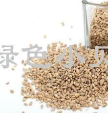 (企事業單位、學校、政府、機關)配送批發 糧油批發 大麥仁