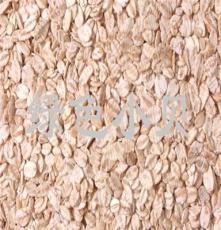 (企事业单位、学校、政府、机关)配送批发 粮油批发 大麦片