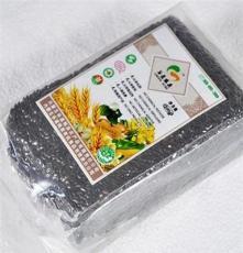 供應谷道糧原谷道糧源 五谷雜糧 有機黑小米