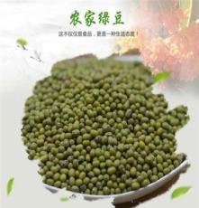 福建绿豆厂家