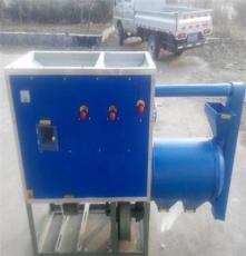 磨坊用苞米碴子加工設備 新型省人工玉米制糝機