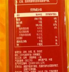 润心茶油 500*2礼盒装 企事业单位福利 不带精油 送礼佳品