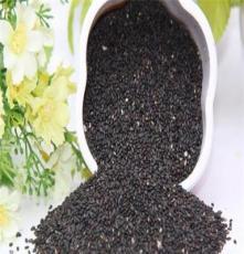 2013年 宿松特產有機生黑芝麻500g 飽滿 優質生黑芝麻批發 黑芝麻